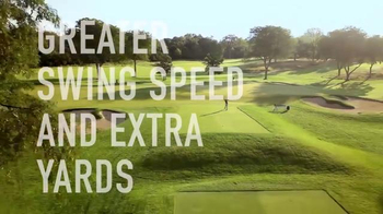 FootJoy FreeStyle TV Spot, 'Unleash Your Power' - Thumbnail 7