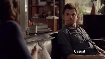 Hulu TV Spot, 'Original Series' - Thumbnail 2
