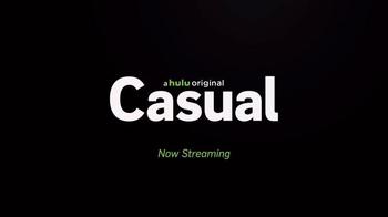 Hulu TV Spot, 'Original Series' - Thumbnail 3