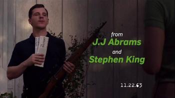 Hulu TV Spot, 'Original Series' - Thumbnail 4