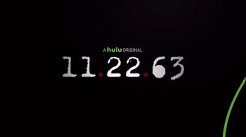 Hulu TV Spot, 'Original Series' - Thumbnail 5
