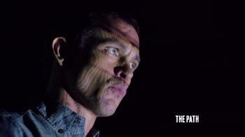 Hulu TV Spot, 'Original Series' - Thumbnail 6