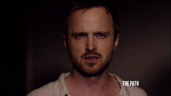 Hulu TV Spot, 'Original Series' - Thumbnail 7