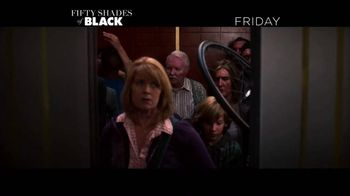 Fifty Shades of Black - Alternate Trailer 18