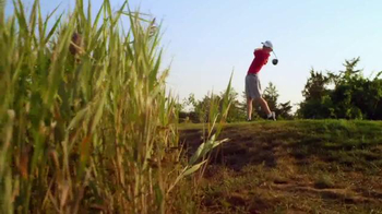 Titleist TV Spot, 'Appreciation' Featuring Cameron McCormick, Jason Dufner - Thumbnail 4