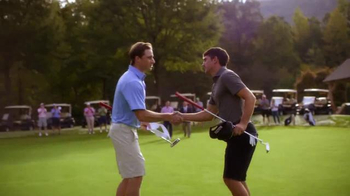 Titleist TV Spot, 'Appreciation' Featuring Cameron McCormick, Jason Dufner - Thumbnail 6