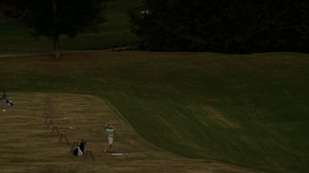 Titleist TV Spot, 'Appreciation' Featuring Cameron McCormick, Jason Dufner - Thumbnail 7