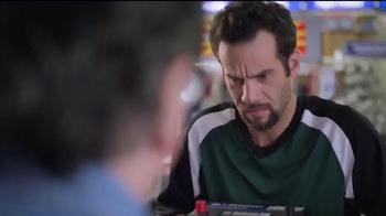 NAPA Auto Parts Legend TV Spot, 'Una batería' [Spanish] - Thumbnail 6