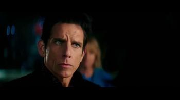 Zoolander 2 - Alternate Trailer 8