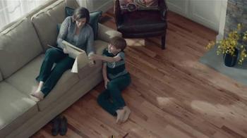 Lumber Liquidators TV Spot, 'Dream Home' - Thumbnail 10