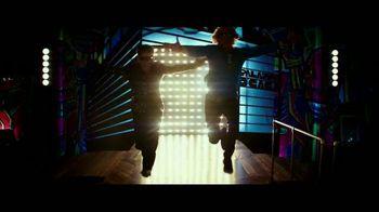 Zoolander 2 - Alternate Trailer 7