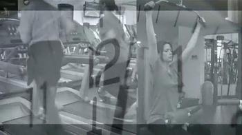 MaxiClimber TV Spot, 'Prueba el equipo de ejercicio' [Spanish] - Thumbnail 2
