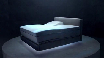 Sleep Number TV Spot, 'The Bed That Moves You' - Thumbnail 8