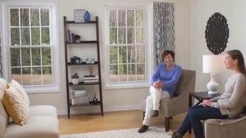 Champion Windows TV Spot, 'Survey' - Thumbnail 9