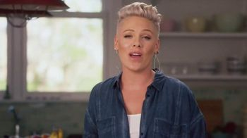 UNICEF USA TV Spot, 'Kid Power Band' Featuring P!nk - Thumbnail 7
