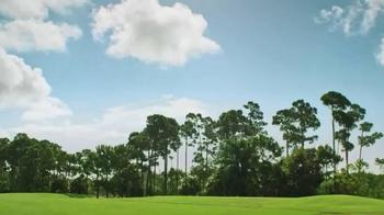 Cobra Golf King Drivers TV Spot, 'Kings & Legends' Featuring Rickie Fowler - Thumbnail 1