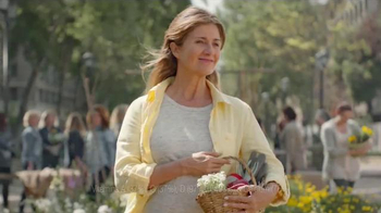 One A Day Women's 50+ Multi-Vitamin TV Spot, 'Healthy Lifestyle'