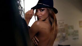 Maybelline New York The Rock Nudes Palette TV Spot, 'Atrévete' [Spanish] - Thumbnail 5