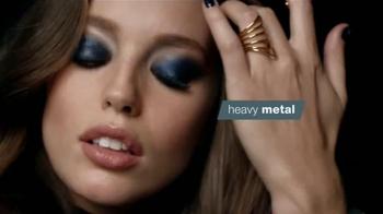 Maybelline New York The Rock Nudes Palette TV Spot, 'Atrévete' [Spanish] - Thumbnail 7