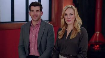 X-Men: First Class Home Entertainment TV Spot, 'FX Network Promo' - Thumbnail 1