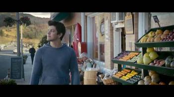 Jack in the Box TV Spot, 'Ataque de oso' [Spanish] - Thumbnail 2