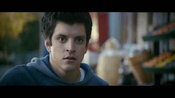 Jack in the Box TV Spot, 'Ataque de oso' [Spanish] - Thumbnail 3