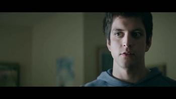 Jack in the Box TV Spot, 'Ataque de oso' [Spanish] - Thumbnail 7