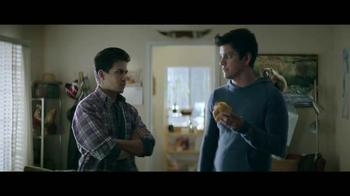 Jack in the Box TV Spot, 'Ataque de oso' [Spanish] - Thumbnail 8