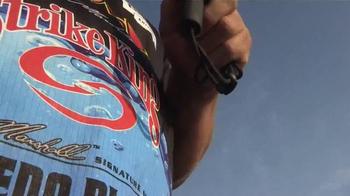 Buck Knives Mr. Crappie Fish Pick TV Spot, 'Hook Remover' - Thumbnail 5