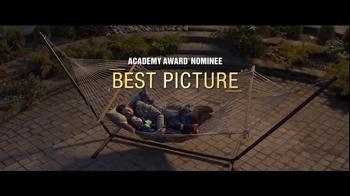 Room - Alternate Trailer 1