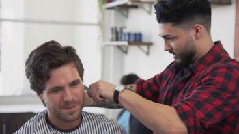 Just For Men AutoStop TV Spot, 'Experimento en la peluquería' [Spanish] - 102 commercial airings