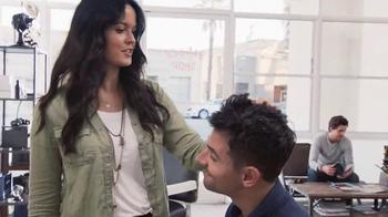 Just For Men AutoStop TV Spot, 'Experimento en la peluquería' [Spanish] - Thumbnail 5