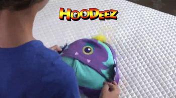 Hoodeez TV Spot, 'From Pillow to Hoodie' - Thumbnail 2