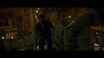 The Finest Hours - Alternate Trailer 19