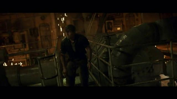 The Finest Hours - Alternate Trailer 19