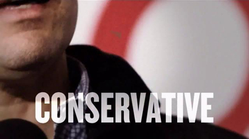 Conservative Solutions PAC TV Spot, 'Fear and Quoting' Feat. Marco Rubio - Thumbnail 3