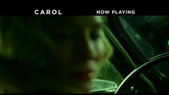 Carol - Alternate Trailer 12