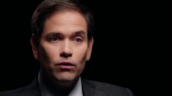 Conservative Solutions PAC TV Spot, 'Safer' Featuring Marco Rubio - Thumbnail 5