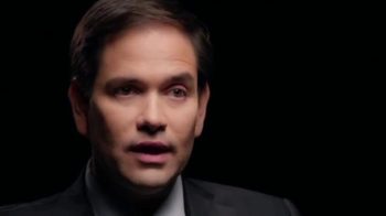 Conservative Solutions PAC TV Spot, 'Safer' Featuring Marco Rubio - Thumbnail 6
