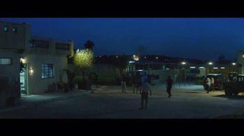 13 Hours: The Secret Soldiers of Benghazi - Alternate Trailer 25
