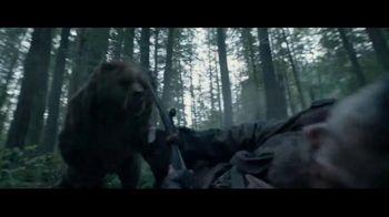 The Revenant - Alternate Trailer 30