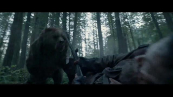 The Revenant - Alternate Trailer 30