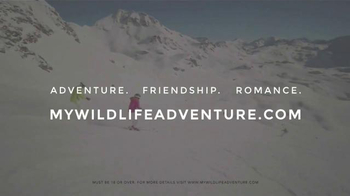 My Wildlife Adventure TV Spot, 'Adventure Site' - Thumbnail 8