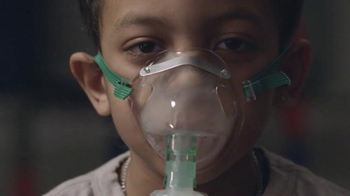 Centers for Disease Control and Prevention TV Spot, 'Jessica' [Spanish] - Thumbnail 7