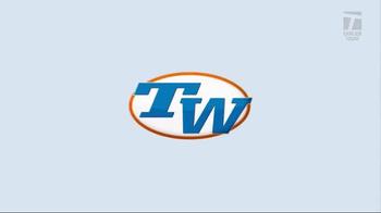 Tennis Warehouse TV Spot, 'New Tennis Season' - Thumbnail 1