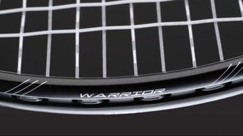 Tennis Warehouse TV Spot, 'New Tennis Season' - Thumbnail 6