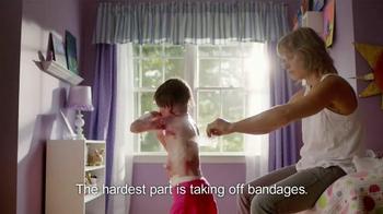 Debra of America TV Spot, 'Epidermolysis Bullosa' - Thumbnail 2