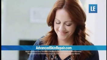 Advanced Skin Repair With Ceramides TV Spot, 'Special Blend' - Thumbnail 4