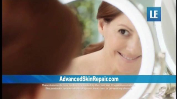 Advanced Skin Repair With Ceramides TV Spot, 'Special Blend' - Thumbnail 7