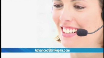 Advanced Skin Repair With Ceramides TV Spot, 'Special Blend' - Thumbnail 9